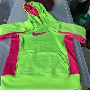 Therma fit by Nike